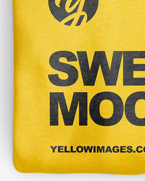 Download Fashion Label Tag Mockup Yellowimages