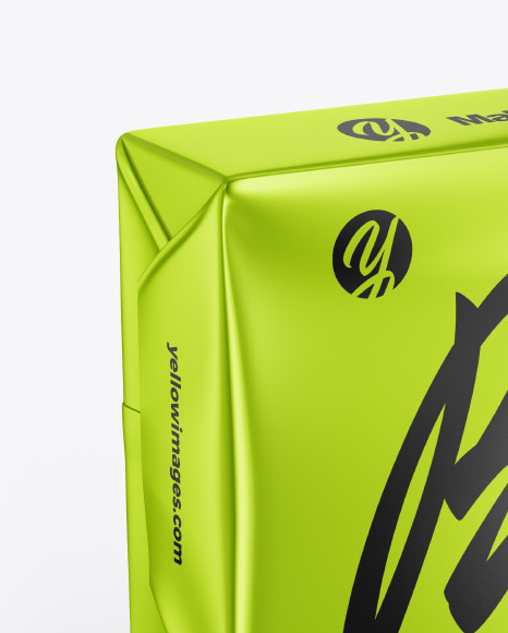 Download Shirt Packaging Mockup Yellowimages
