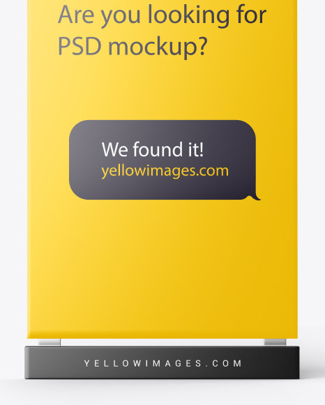 Download Laptop Phone Psd Mockup Yellowimages
