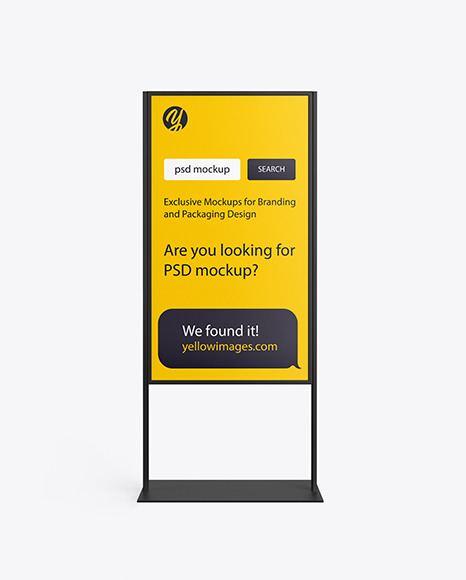 Download Paper On Table Mockup Psd Yellowimages