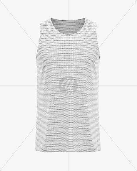 Download Basketball Reversible Mesh Short Mockup Side View Yellow Images
