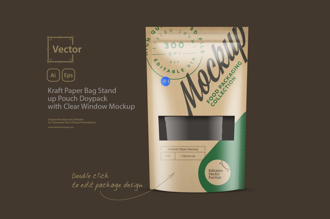 Download Label Packaging Design Vector Yellowimages