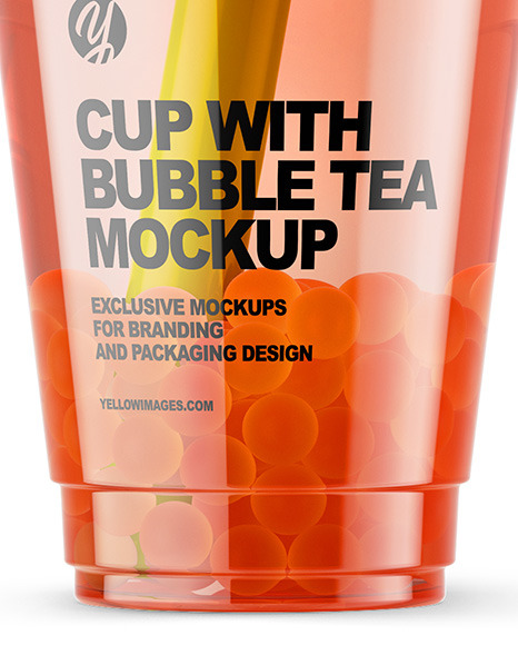 Download Tea Cup Mockup Free Download Yellow Images