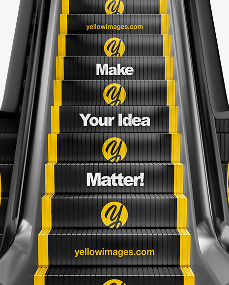Download Office Logo Mockup Free Yellowimages