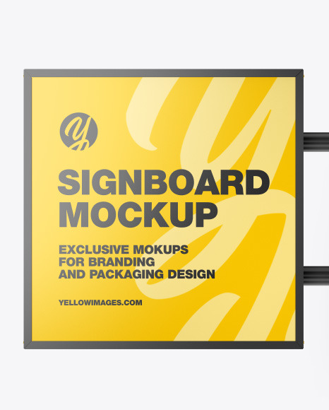 Download Mockup Ad Generator Yellowimages