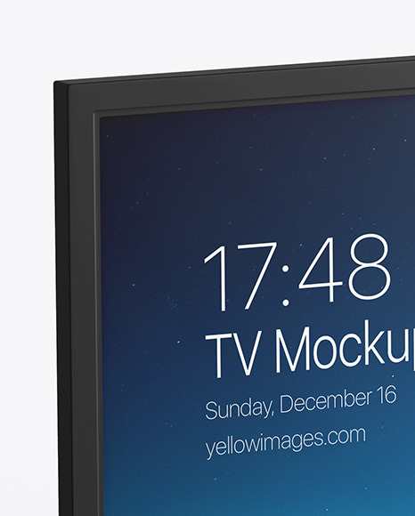 Download Apple Devices Mockup Free Yellowimages