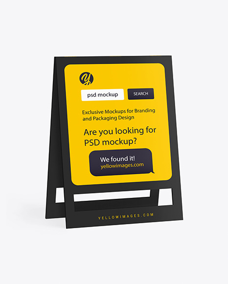 Download Mockup Pc Png Yellowimages