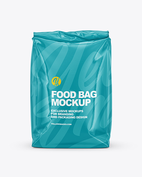Download Laundry Bag Mockup Free Yellowimages