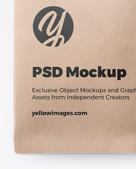Download Reception 3d Logo Psd Mockup Yellowimages