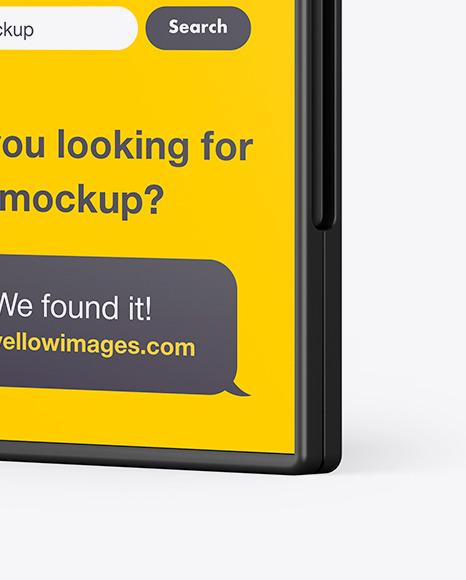 Download Cd Mockup Illustrator Yellowimages