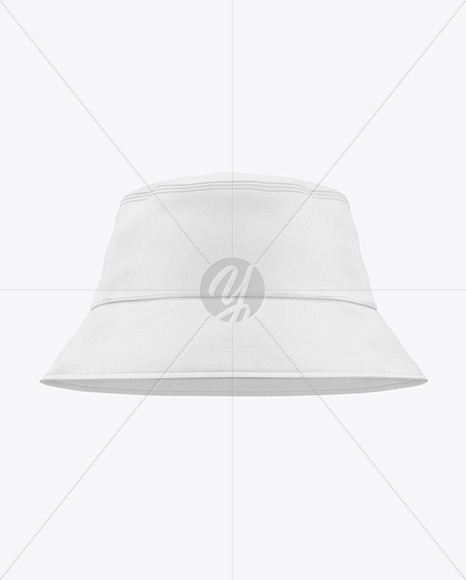 Download Bucket Hat Mockup Psd Free Yellowimages