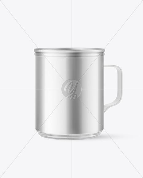 Download Mugs Mockup Psd Yellow Images