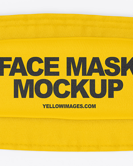 Download Poster Mockup Psd Free Download Graphicburger Yellowimages