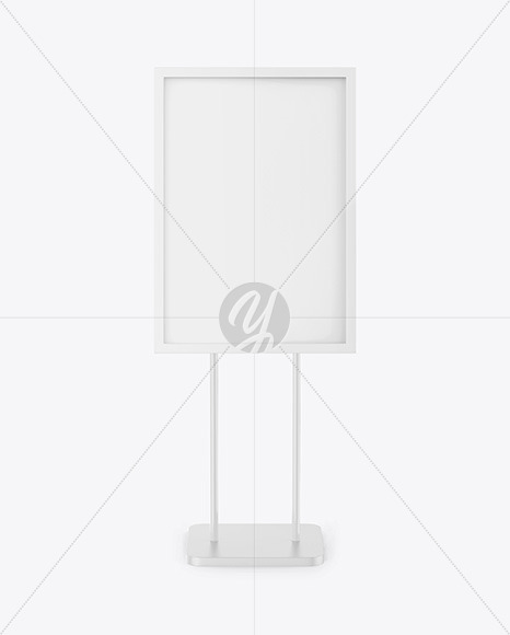 Download 3d Glass Window Mockup Psd Download Yellowimages
