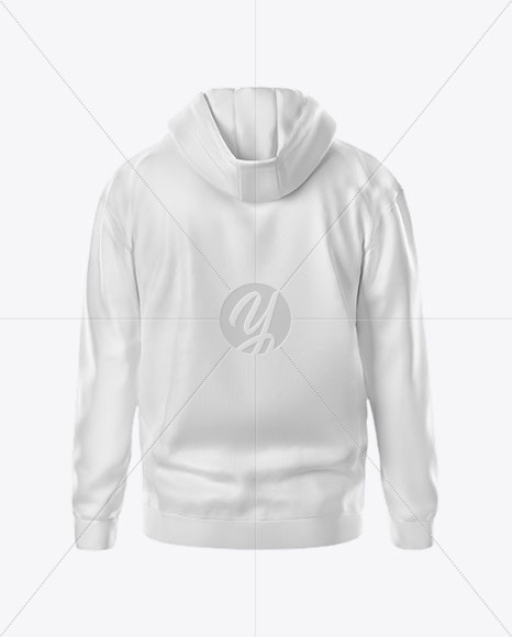 Download Mockup Hoodie Jumper Yellowimages