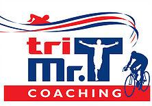 mr t tri coaching new