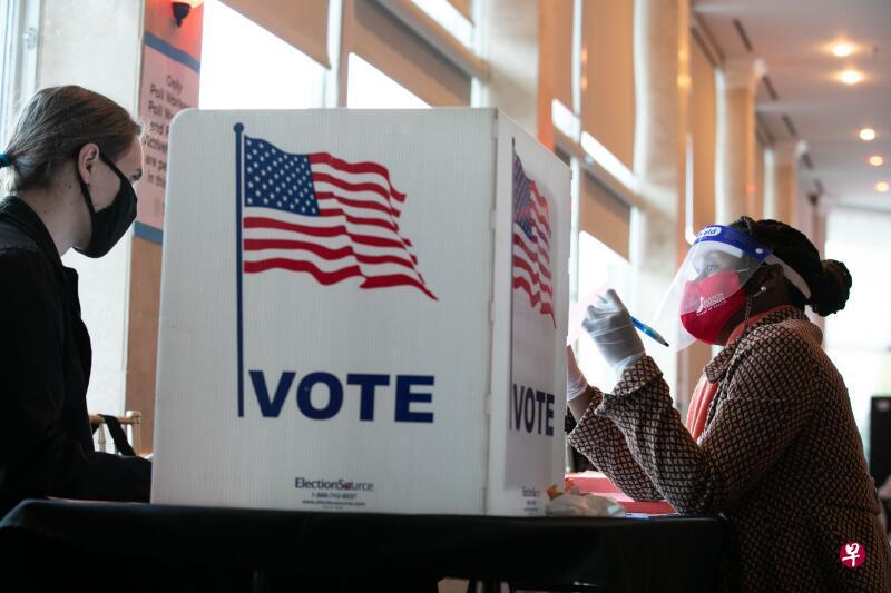 车宏年:珍惜民主,民主是脆弱的