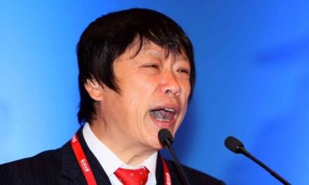 梁之:胡锡进为疫情期间中国政府不发钱辩护