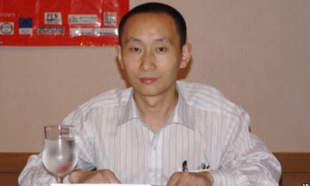 昝爱宗:杭州地铁遭遇警察核查身份
