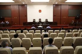 张杰:中南海对海外异议人士的超限战