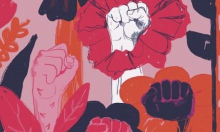 【ISHR】在第46届人权理事会上,中国加大力度阻止问责,国际社会需要采取原则性的行动