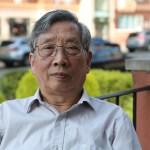 胡平:中国民主化前景中的少数民族独立问题