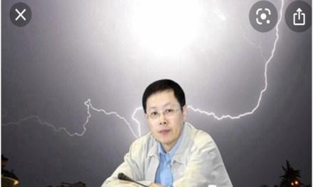 杨潇:由董宏引起的1980年代的回忆(上)