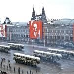 【中共百年联合征文之七】张智斌:苏联解体30周年留给中国的思考