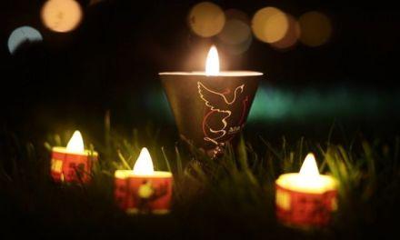 【BBC】六四32周年:《国安法》下香港悼念困难重重,黑衣烛光也可能违法