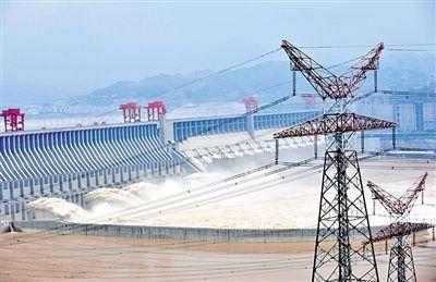 王维洛:生活用电涨价庆祝中共百年生日——国家怎么会骗我们?