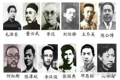 """""""从历史看未来:中共建党一百周年""""主题有奖征文结果公告"""