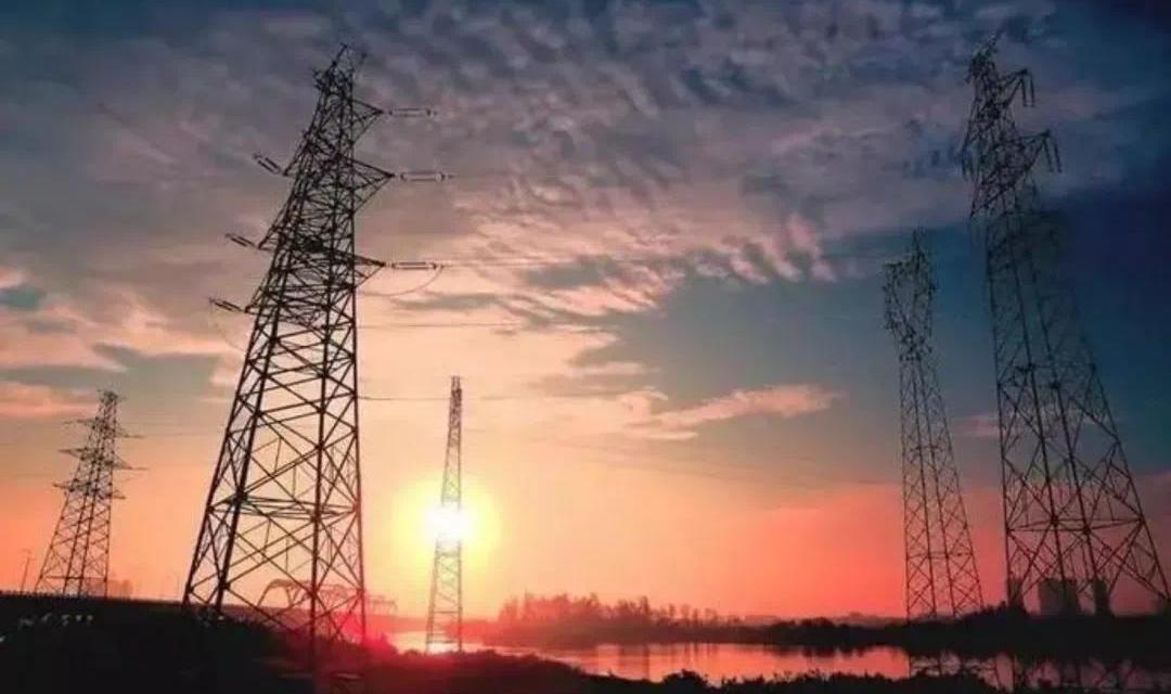 邓聿文:这才是中国拉闸限电的真实目的