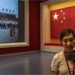 【BBC】中国严控非公资本涉足新闻 最新禁令会否引发行业震荡