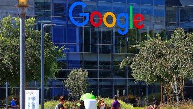 Google ha confirmado el próximo lanzamiento de un nuevo interface para que los usuarios realicen los comentarios sobre hoteles