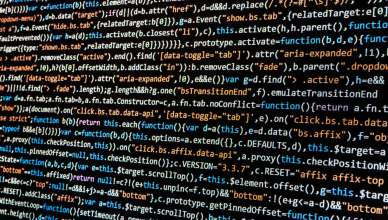 Machine Learning es una disciplina científica del ámbito de la Inteligencia Artificial que crea sistemas que aprenden automáticamente.