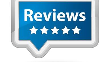 Review Management Sytem o Gestor de Reputación Online son herramienta capaces de monotorizar lo que comentan y dicen nuestros clientes
