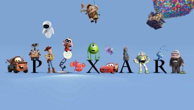 """""""Creatividad, S.A."""" es un libro escrito porEdwin Earl Catmull,actual presidente de Pixar y Walt Disney Animation Studios. Catmull,"""