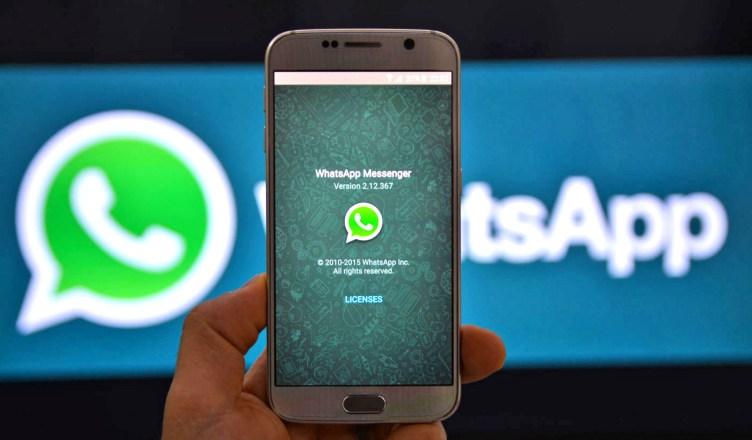 WhatsApp ha anunciado sus planes para lanzar una App que permite a las pequeñas empresas comunicarse y relacionarse con sus clientes