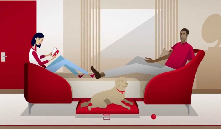 Virgin Hotels muestra a sus clientes su oferta de valor a través de sencillo vídeo que muesta qué servicios y qué hace diferente a Virgin Hotels del resto