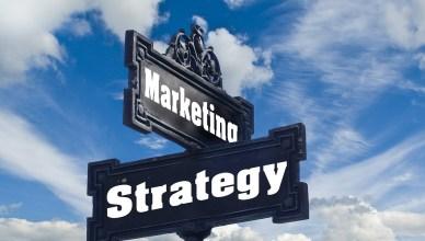 Revenue Management: Cómo hacer que tu mejor precio garantizado funcione.