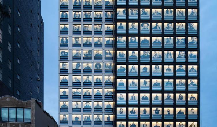 CitizenM una cadena hotelera disruptiva creada en el año 2008 en la ciudad de Amstedarm y actualmente con 13 hoteles en todo el mundo