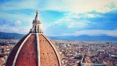 La Galería de los Uffizi incorpora Revenue Management a su gestión y mejora la experiencia del cliente gracias a algoritmo matemático