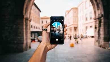 App móvil o Web móvil para tu hotel? información para tomar la mejor decisión