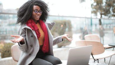 Chatbots y Revenue Management. ¿Cómo los chatbots pueden ayudar a generar más ingresos?