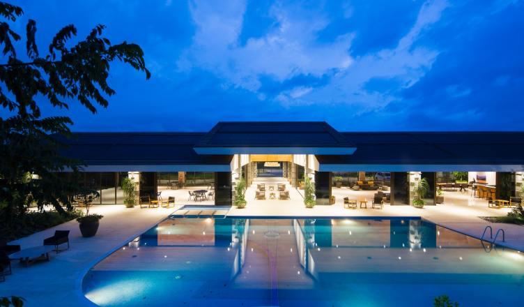0 diseños web hotel que te harán soñar