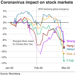 stock-market-crash