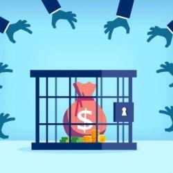 Greedy_corporations
