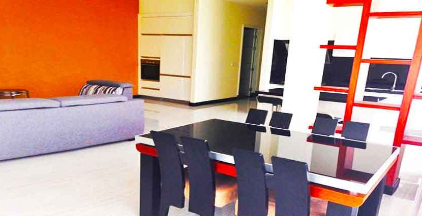 R-AP000013-Rent-Serviced-Apartment-dining