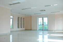 R-BD010004-Rent-Office-Building-Room3