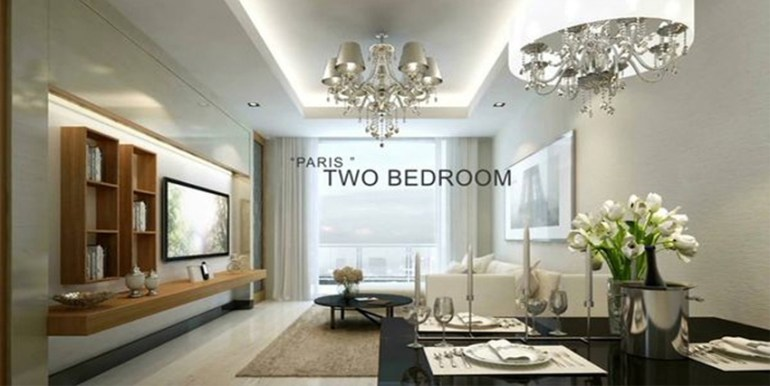 S-AP050001-Sell-Condominium-room